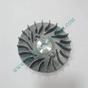 http://www.recambiosscooter.com/1735-thickbox/semipolea-fija-para-yamaha-majesty-125.jpg