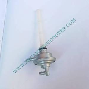 http://www.recambiosscooter.com/1736-thickbox/grifo-gasolina-ciclomotor-yamaha-aprilia.jpg
