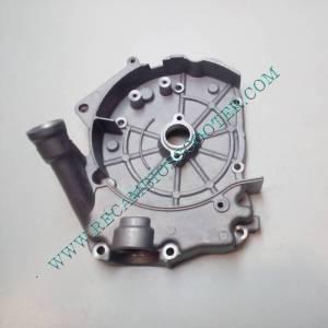 https://www.recambiosscooter.com/1737-thickbox/carter-encendido-scooter-con-motor-152qmi.jpg