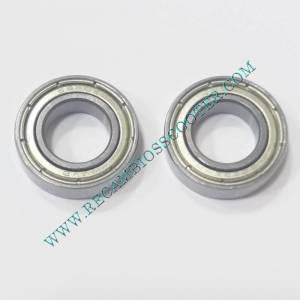 http://www.recambiosscooter.com/1750-thickbox/rodamientos-bomba-de-agua-para-buggy-250-cc.jpg
