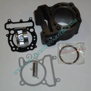 http://www.recambiosscooter.com/1756-thickbox/cilindro-piston-y-segmentos-para-quad-linhai-260cc.jpg