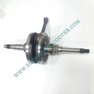 http://www.recambiosscooter.com/1758-thickbox/ciguenal-scooter-honda-125cc.jpg