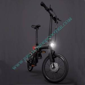 https://www.recambiosscooter.com/1774-thickbox/xiaomi-qicycle.jpg