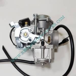 https://www.recambiosscooter.com/1777-thickbox/carburador-yamaha-majesty-250cc.jpg