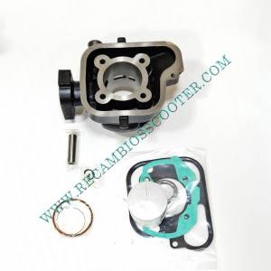 http://www.recambiosscooter.com/1783-thickbox/kit-cilindro-para-potenciar-peugeot-jet-force-50.jpg