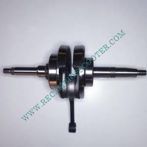 http://www.recambiosscooter.com/1793-thickbox/ciguenal-ciclomotor-sym-4-tiempos.jpg