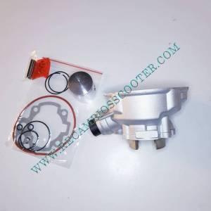 http://www.recambiosscooter.com/1800-thickbox/kit-cilindro-de-aluminio-para-motor-minarelli-am6.jpg