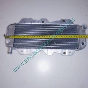 http://www.recambiosscooter.com/1801-thickbox/radiator-de-aluminio-para-scooter-honda-cn250-helix.jpg