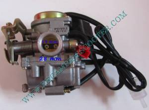 https://www.recambiosscooter.com/181-thickbox/carburador-19-scooter-y-quad-de-50cc-4t.jpg