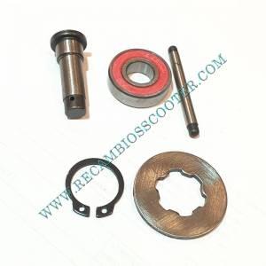 http://www.recambiosscooter.com/1821-thickbox/rodamiento-embrague-honda-cg-125cc.jpg