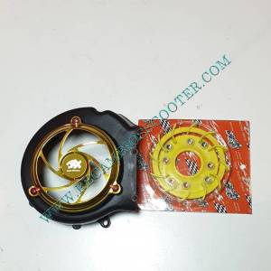 https://www.recambiosscooter.com/1834-thickbox/ventilador-y-tapa-racing-para-scooter-125cc-con-motor-gy6.jpg