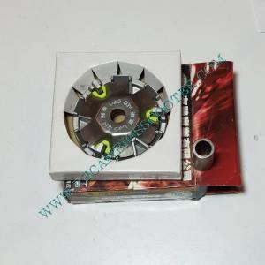 http://www.recambiosscooter.com/1835-thickbox/variador-racing-para-kymco-49cc.jpg