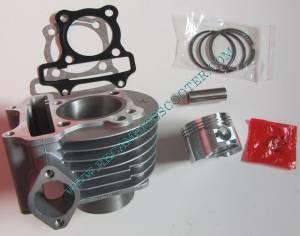 https://www.recambiosscooter.com/210-thickbox/cilindro-piston-y-segmentos.jpg