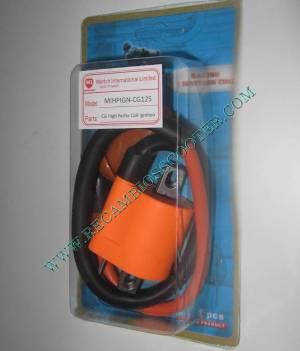 http://www.recambiosscooter.com/219-thickbox/bobina-encendido-scooter-con-motor-minarelli.jpg