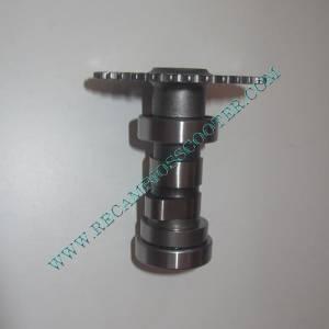 http://www.recambiosscooter.com/237-thickbox/arbol-de-levas-kimco-agility-50.jpg