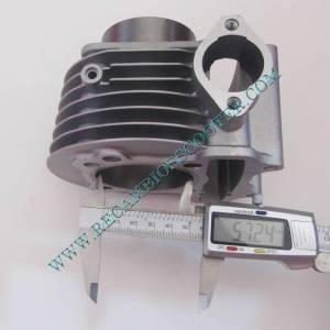 http://www.recambiosscooter.com/245-thickbox/cilindro-piston-y-segmentos-150-cc-para-el-motor-gy6.jpg