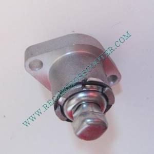 http://www.recambiosscooter.com/260-thickbox/tensor-cadena-distribucion-scooter-125cc.jpg