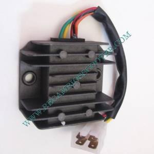 https://www.recambiosscooter.com/285-thickbox/regulador-de-4-cables.jpg