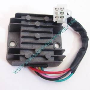 https://www.recambiosscooter.com/287-thickbox/regulador-de-5-cables-conector-pequeno.jpg