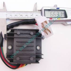 https://www.recambiosscooter.com/292-thickbox/regulador-scooter-con-5-cables-conector-grande.jpg