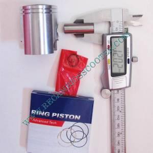 https://www.recambiosscooter.com/298-thickbox/piiston-scooter-2t-bulon-12mm.jpg
