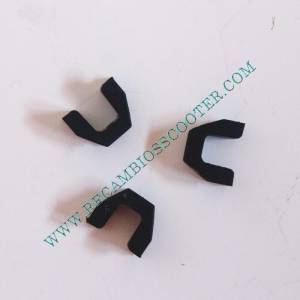 http://www.recambiosscooter.com/308-thickbox/juego-guias-variador-scooter-125-cc.jpg