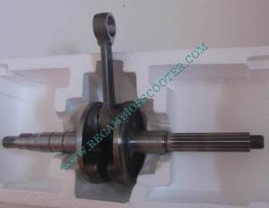 http://www.recambiosscooter.com/349-thickbox/ciguenal-reforzado-para-scooter-con-motor-minarelli-horizontal.jpg