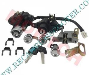 http://www.recambiosscooter.com/385-thickbox/kit-cerraduras-j.jpg