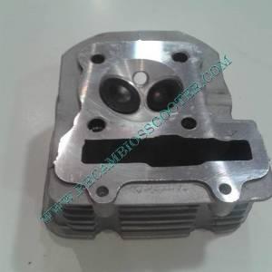 https://www.recambiosscooter.com/396-thickbox/culata-cilindro-150-cc.jpg