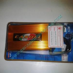 http://www.recambiosscooter.com/401-thickbox/cdi-dc-racing-moto-y-quad-con-motor-de-hasta-300cc.jpg