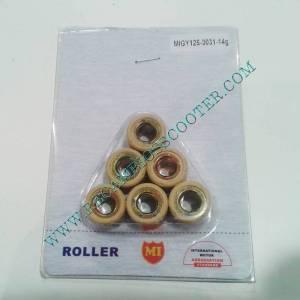 http://www.recambiosscooter.com/403-thickbox/rodillos-variador-scooter-125.jpg