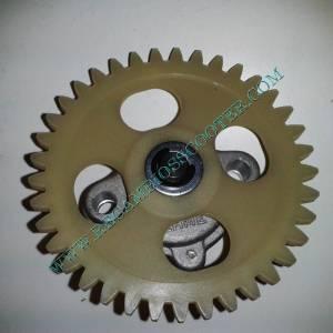 https://www.recambiosscooter.com/404-thickbox/bomba-de-aceite-yamaha-x-max-250.jpg