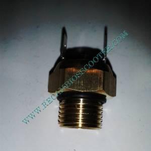 http://www.recambiosscooter.com/420-thickbox/termocontacto-ventilador-moto.jpg