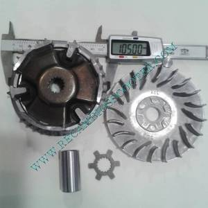 http://www.recambiosscooter.com/427-thickbox/variador-yamaha-neos-bws-aerox-100cc.jpg