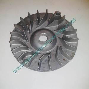 https://www.recambiosscooter.com/430-thickbox/ventilador-variador-scooter-con-motor-de-250-cc.jpg