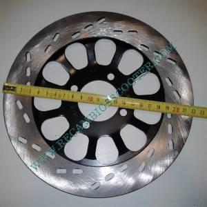 http://www.recambiosscooter.com/432-thickbox/disco-freno-moto-235x50x4-de-4-agujeros.jpg