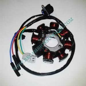 http://www.recambiosscooter.com/435-thickbox/encendido-scooter-de-8-bobinas-5-cables.jpg