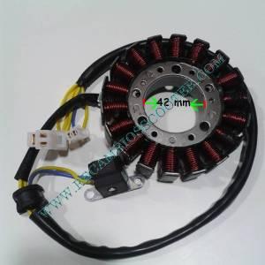 http://www.recambiosscooter.com/436-thickbox/stator-moto-18-bobinas.jpg