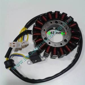 https://www.recambiosscooter.com/436-thickbox/stator-moto-18-bobinas.jpg