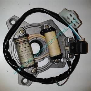 https://www.recambiosscooter.com/437-thickbox/stator-honda-cg-2-bobinas.jpg