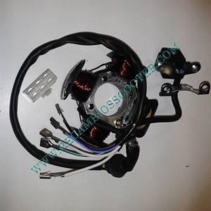 http://www.recambiosscooter.com/438-thickbox/estator-honda-cg-4-bobinas.jpg