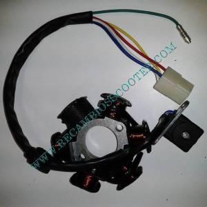https://www.recambiosscooter.com/441-thickbox/plato-de-bobinas-de-6-polos-moto-de-campo.jpg