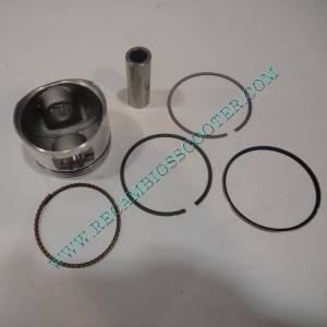 http://www.recambiosscooter.com/442-thickbox/piston-anillo-y-bulon-scooter-125cc.jpg