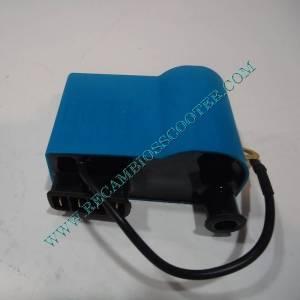 http://www.recambiosscooter.com/444-thickbox/bobina-alta-con-cdi-integrado.jpg