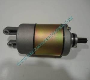 http://www.recambiosscooter.com/453-thickbox/motor-de-arranque-yamaha-majesty.jpg