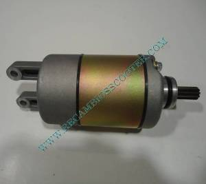 http://www.recambiosscooter.com/453-thickbox/motor-de-arranque-yamaha.jpg