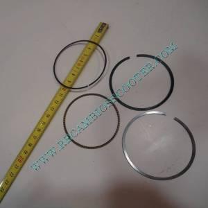 http://www.recambiosscooter.com/457-thickbox/segmentos-piston-yamaha-majesty-250.jpg
