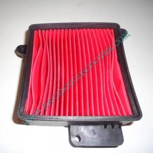 http://www.recambiosscooter.com/460-thickbox/filtro-de-aire-scooter-125-cc-modelo-montado-en-lateral-triangular.jpg