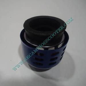http://www.recambiosscooter.com/463-thickbox/filtro-de-aire-competicion-scooter-125-cc.jpg