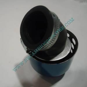 http://www.recambiosscooter.com/464-thickbox/filtro-aire-de-alto-flujo-racing.jpg